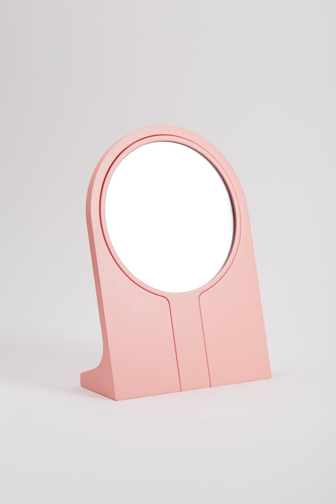 Duomo mirror, Lexon