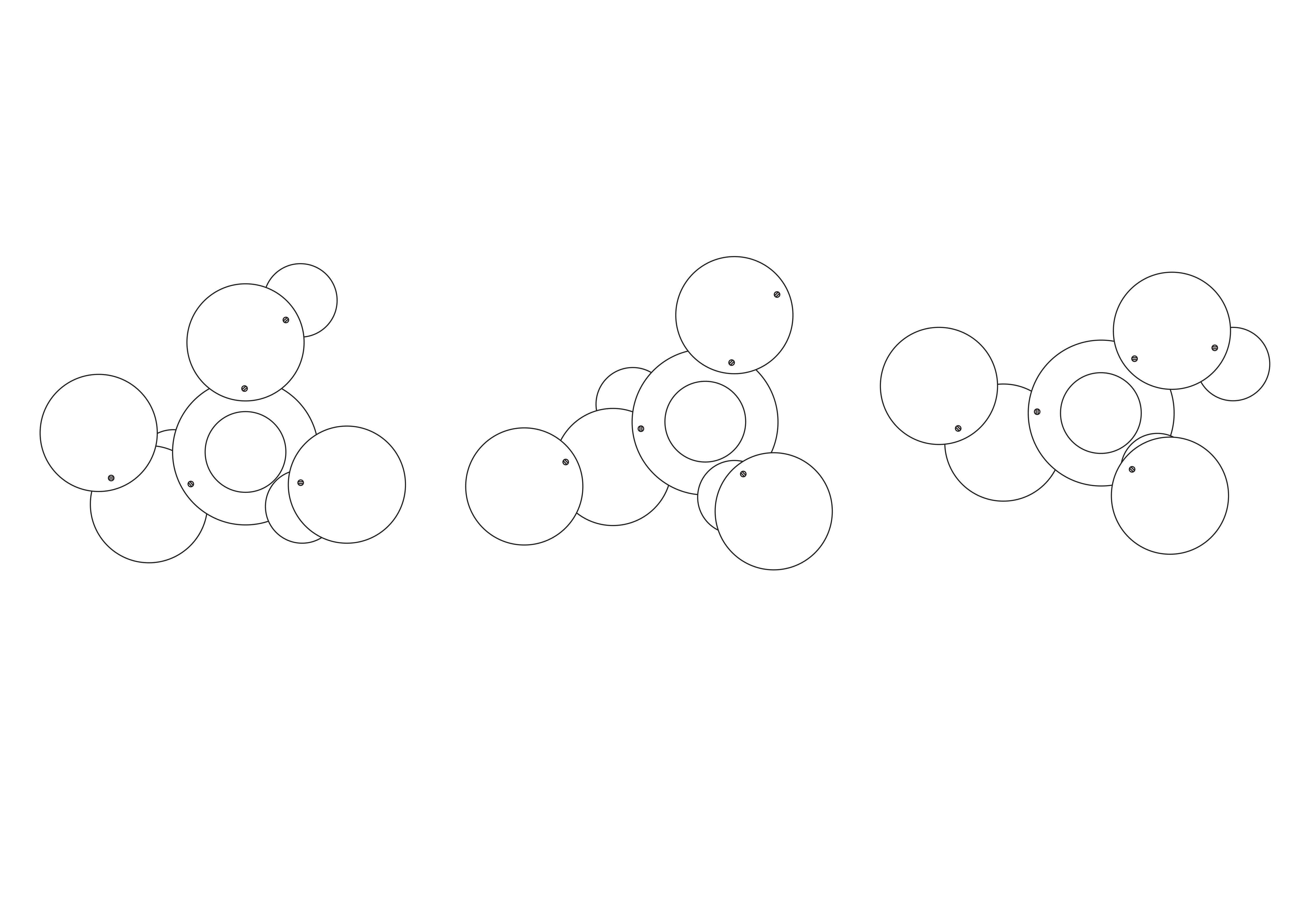 Overlap_configurations